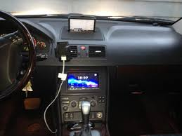 04 xc90 radio replacement volvo forums volvo enthusiasts forum 04 xc90 radio replacement image jpg