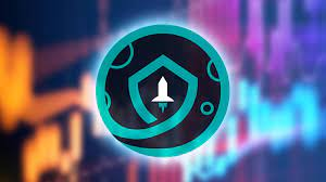New cryptocurrency safemoon has suddenly plunged in value. What Is Safemoon Price Where To Buy News And More Tom S Guide