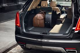 2018 cadillac interior.  interior 2018 cadillac xt5 interior  intended cadillac interior h
