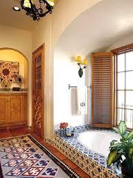 Mexican Bathroom mexico interior bathroom mexico interior decorating ideas 3015 by guidejewelry.us