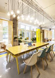 new office design ideas. Office Space Small Building Design Ideas Open Concept Cubicles Decoration New