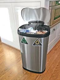 kitchen waste bin kitchen trash can kitchen waste bins the range kitchen waste bins john lewis kitchen waste bin