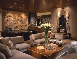 asian-living-room 2