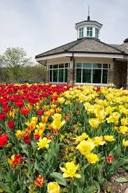 boerner botanical gardens flowerore