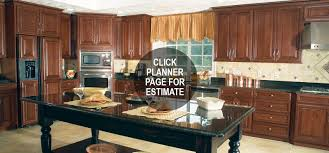 Kitchen Design Newport News Va Accent Kitchenskitchen And Bath Remodeling And Kitchen Cabinets