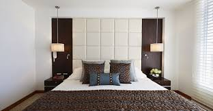 Headboards Are Kind of a Big Deal Grab a toolkit and join in on the latest  DIY craze