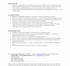 How Long Can A Resume Be How Many Words Should Cover Letter Unique Amazing Long Resume 13