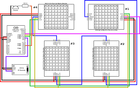 carr3r new wiring diagram undefined
