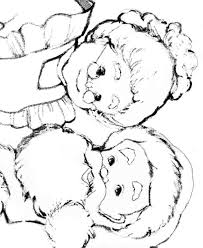 Small Picture 2734 best coloring pages images on Pinterest Drawings Coloring