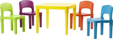 childrens table and chairs table set black table and chairs plastic play table and chairs toddler