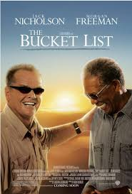 movies that will inspire you to go on vacation co the bucket list imdb 7 4