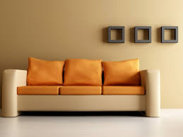 Orange Sofa Living Room 41 Images Stupendous Orange Sofa Design Inspire Ambitoco