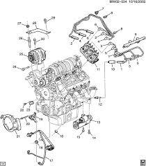 similiar chevy impala engine diagram keywords 2002 chevy impala engine diagram as well 2004 chevy impala exhaust