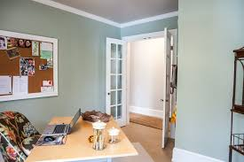 french doors for home office. Home Office Design. Back To Gallery French Doors For