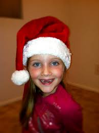 Madelyn -- North Stapley Dental Care All I Want for Christmas is ...