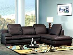 area rugs for brown leather couches that go with furniture chocolate rug