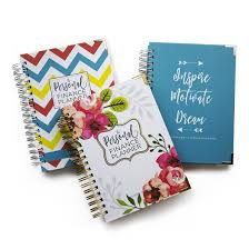 best budget notebooks to help you get your finances in order the personal finance planner organizer budget book 56 this all in one finance and weekly planner is perfect for the gal who s looking to store all of
