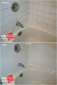 removing old caulking in shower best re grouting re caulking images on white shower tiles with