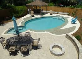 BEST Fenced Backyard Salt Water Pool Bocce Court Renovated Home