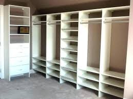 melamine closet shelving melamine storage cabinet melamine closet organizers melamine storage closet melamine closet organizers melamine