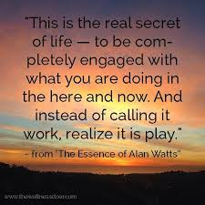 Zen Quotes On Life Pin by Rocky Mountain Yoga Retreats on INSPIRE Pinterest Alan 44