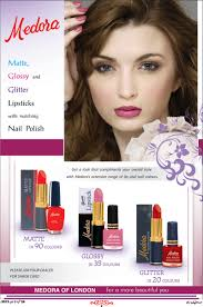 s in stan easy old lady makeup medora lipsticks and nail polis colors xcitefun