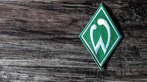 Nogomet je i dalje ostao glavni sport tako da je 1922. Essay Uber Die Bedeutung Des Sv Werder Fur Bremen Weser Kurier
