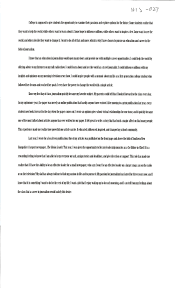 Critical essay outline template     Fresh Essays   www
