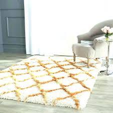target jute rug 8x10 natural furniture s charlotte nc southend
