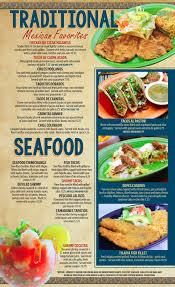 mexican food appetizers menu. Unique Appetizers In Mexican Food Appetizers Menu R