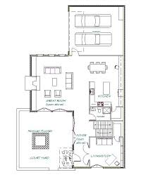 amazing small lot house plans for narrow lot house plans fresh narrow lot house plans single