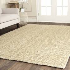 styles snazzy 4x6 sisal rug applied to your home decor xclose