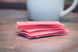 research sheds light on artificial sweeteners impact in brain artificial sweetener