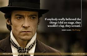 Motivational Movie Quotes Stunning Movie Quotes New 48 Inspirational And Motivational Movie Quotes