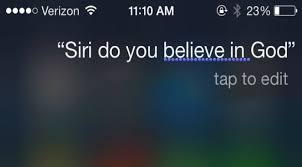 Funny things to ask siri mad Apple Best Food Fitness Technology Fun Facts And Happiness Blogs To Follow 20 Questions To Annoy Siri And Avoid Boredom Angry Siri Facts