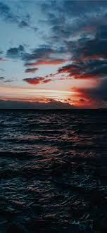 Iphone 11 Wallpaper Hd Sunset ...