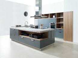 Modern Contemporary Kitchens Mesmerizing Contemporary Kitchens Contemporary Kitchen Ideas