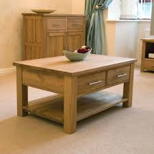 coffee table sets with drawers large size of trunk coffee table small square white set tables coffee table sets with drawers
