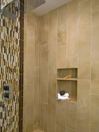 amusing bathroom wall tiles design. Bathroom With Bath And Shower Amusing Wall Tile Designs 2 Tiles Design L