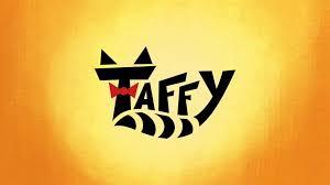 Znalezione obrazy dla zapytania Taffy Boomerang