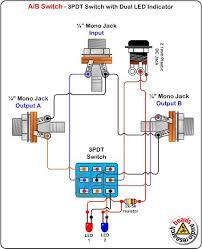 similiar ez wiring 21 circuit diagram keywords ez wiring 21 circuit diagram ez circuit diagrams