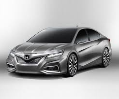 2018 honda wallpaper. wonderful honda 2018 honda accord side wallpapers intended honda wallpaper