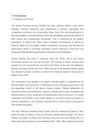 best narrative essay example spm factual essay example