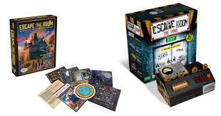 room room game. Escape_room_Escape_the_room_the_game.jpg Room Game