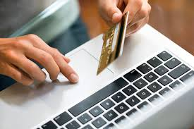 On Line Cards Virtual Prepaid Cards A Smart Online Payment Option For