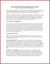 essay for job toreto co how to write a college application outline   college application essay example at how to write a outline examples 439 how to write a