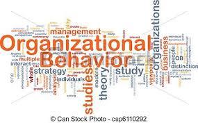 What Is Organizational Behavior Clip Art Of Organizational Behavior Is Bone Background