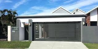 garage doors atlanta large size of doors ideas garage doors county voyles custom garage doors atlanta garage doors atlanta