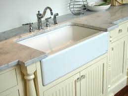 rohl farm sink.  Sink Many Of Our Clients Like The Fireclay Farm Sinks By Rohl Or Kohler We  Carry Stainless Steel Copper Manufactured Artisan Sinks As Seen In Trend  To Farm Sink S