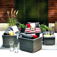 target patio furniture cushions target outdoor setting target outdoor bench cushions target chair cushions lounge chair target patio furniture cushions